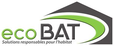 Ecobat Habitat
