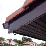 entretien-toiture-soustons01
