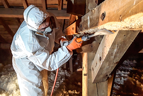 traitement bois ecobat buchage