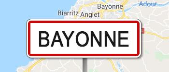 Traitement humidité Bayonne