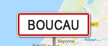 Nettoyage toiture Boucau