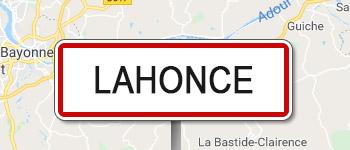 Traitement bois Lahonce