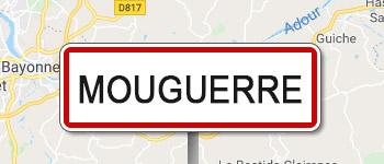 Traitement bois Mouguerre