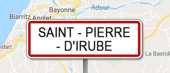 Nettoyage toiture Saint-Pierre-d'Irube